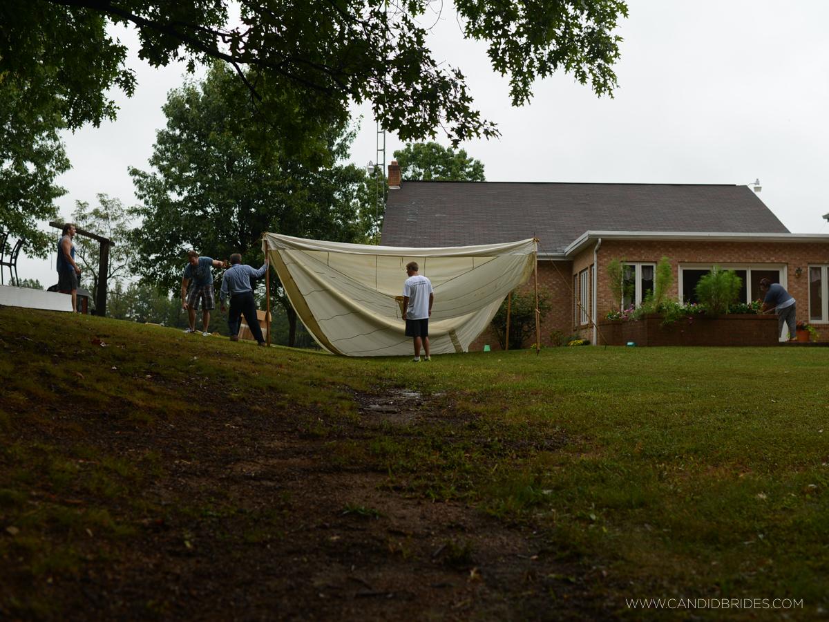 Elopement, Small Wedding Photography Lexington Kentucky by Candid Brides Photography -0044.jpg
