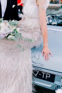 Candid Brides Wedding Photography Lexington KY.jpg