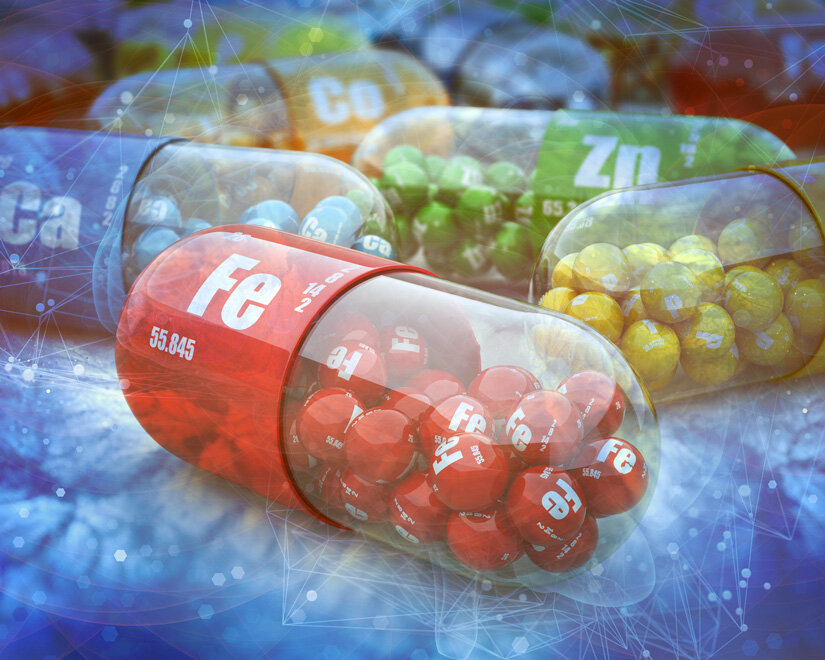 supplements2.jpg