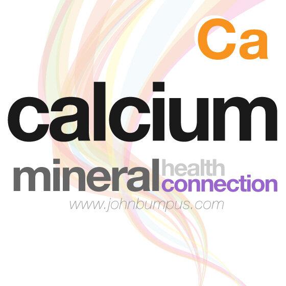 JB_MineralHealth_Calcium.jpg