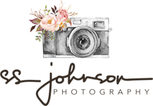 ssjohnsonphotographylogoupdate1-2.jpg