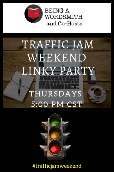 Traffic-Jam-Weekend-Linky-Party-Fall-2018-e1538571175853.png