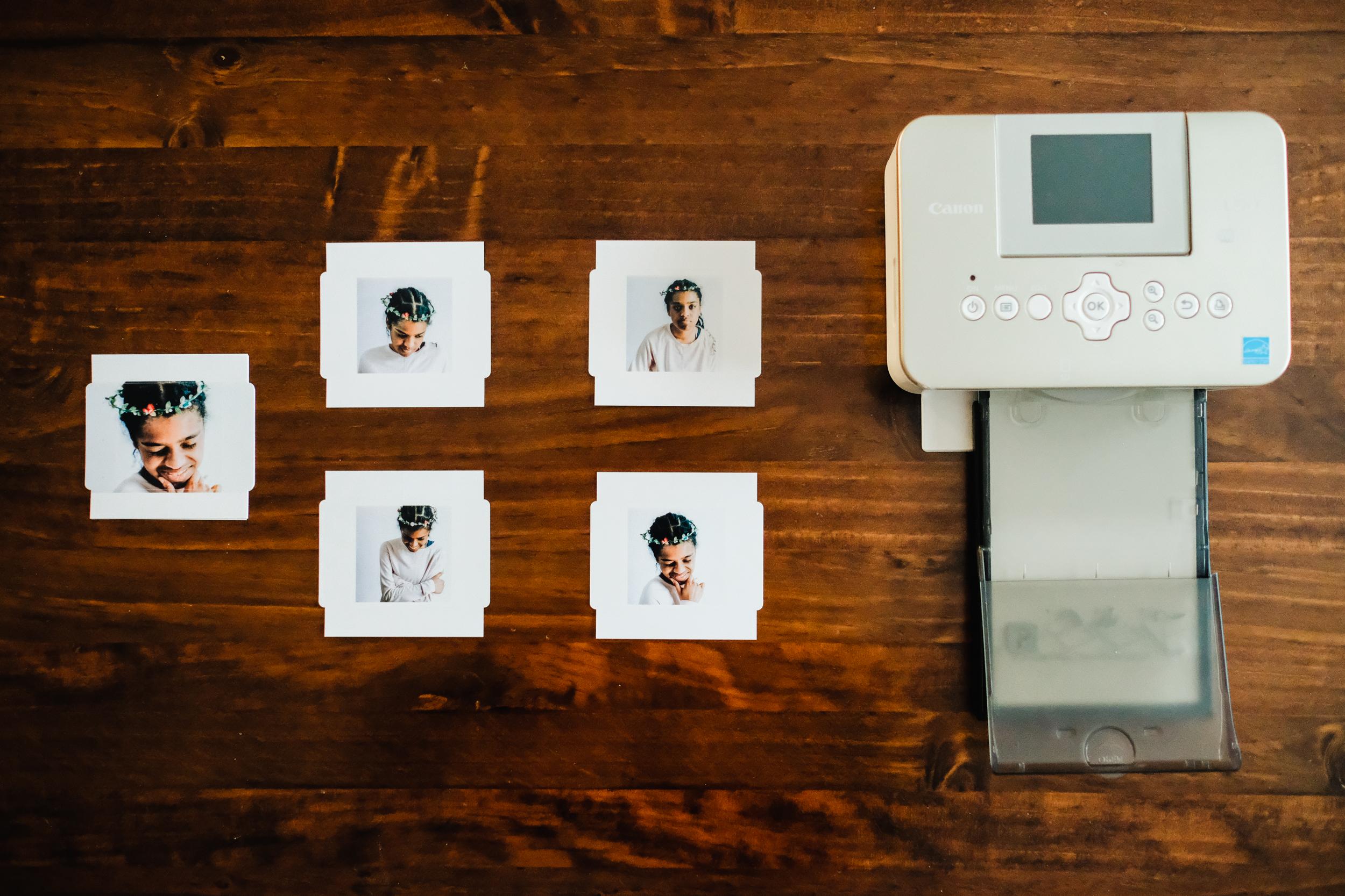 ssjohnsonphotographyblog-46.jpg
