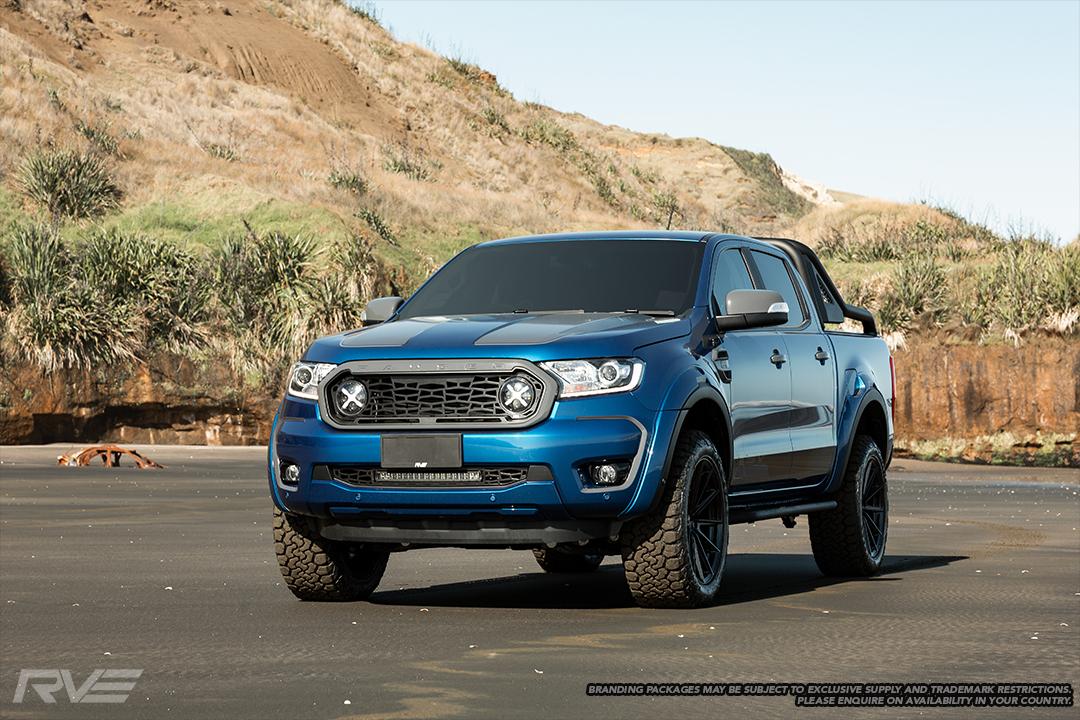 2019-Ford-Ranger-XSV-1.jpg