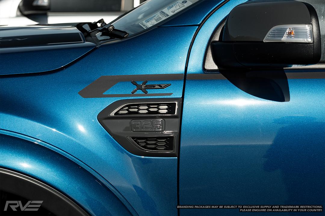 2019-Ford-Ranger-XSV-3.jpg