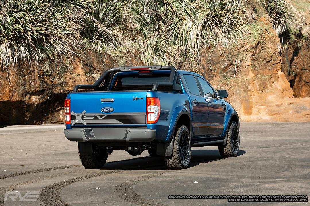 2019-Ford-Ranger-XSV-2.jpg