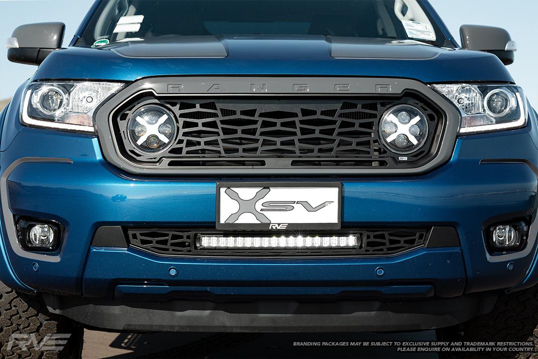 2019-Ford-Ranger-XSV-7.jpg