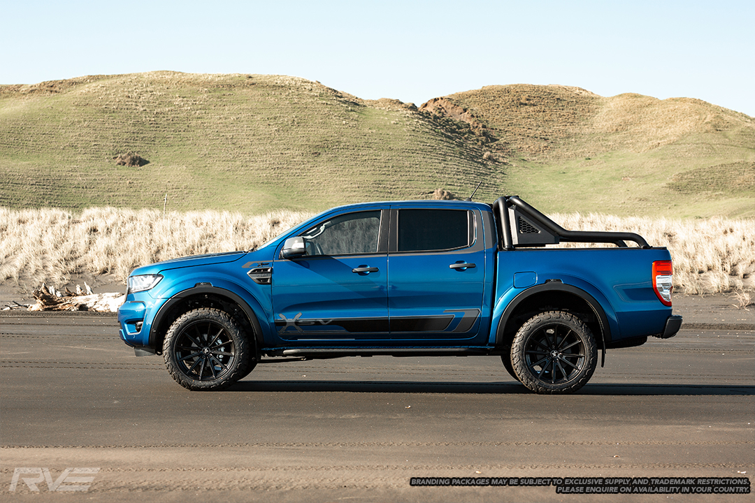 2019-Ford-Ranger-XSV-6.jpg