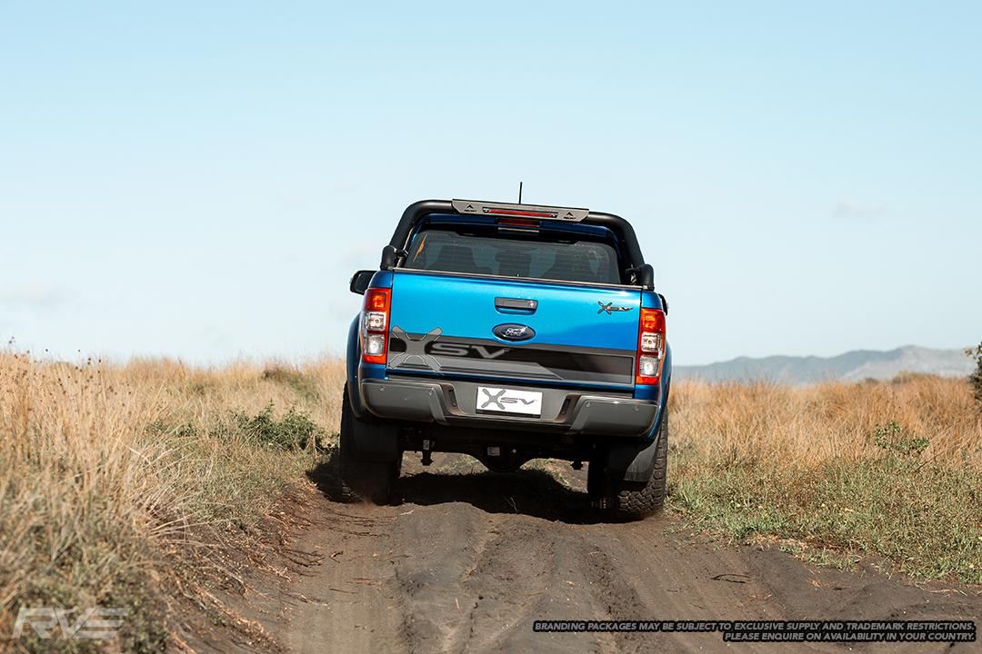 2019-Ford-Ranger-XSV-12.jpg