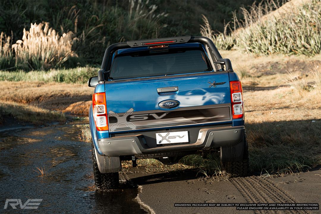 2019-Ford-Ranger-XSV-13.jpg