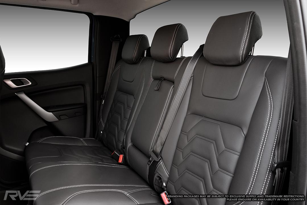 2019-Ford-Ranger-XSV-19.jpg