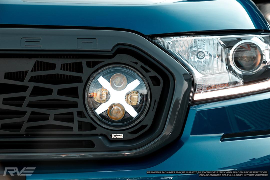 2019-Ford-Ranger-XSV-20.jpg