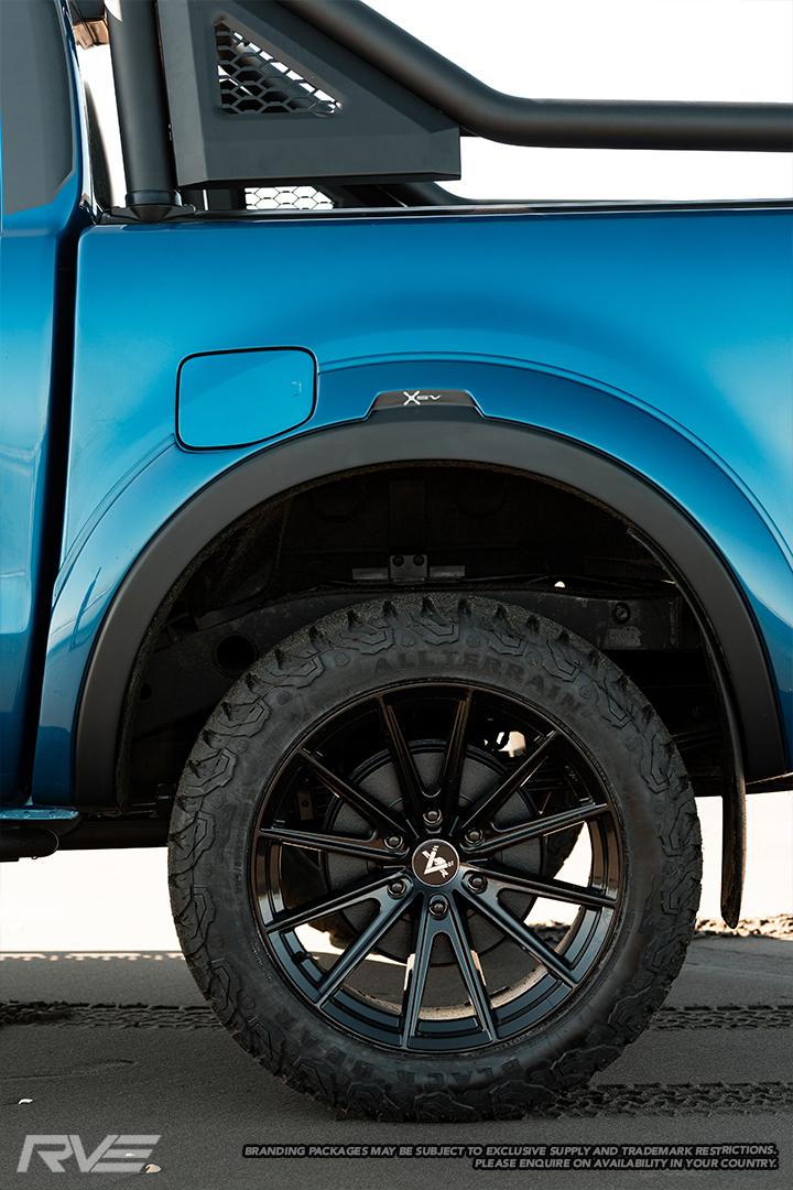 2019-Ford-Ranger-XSV-28.jpg