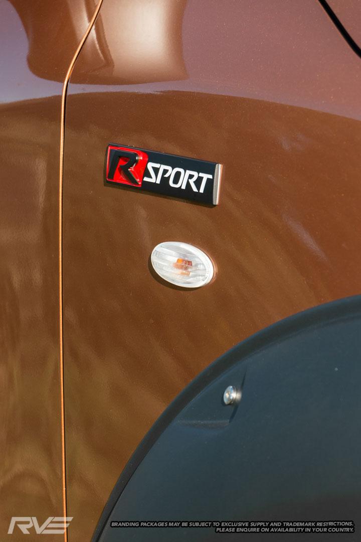 Nissan-Navara-R-Sport-Exterior-14.jpg