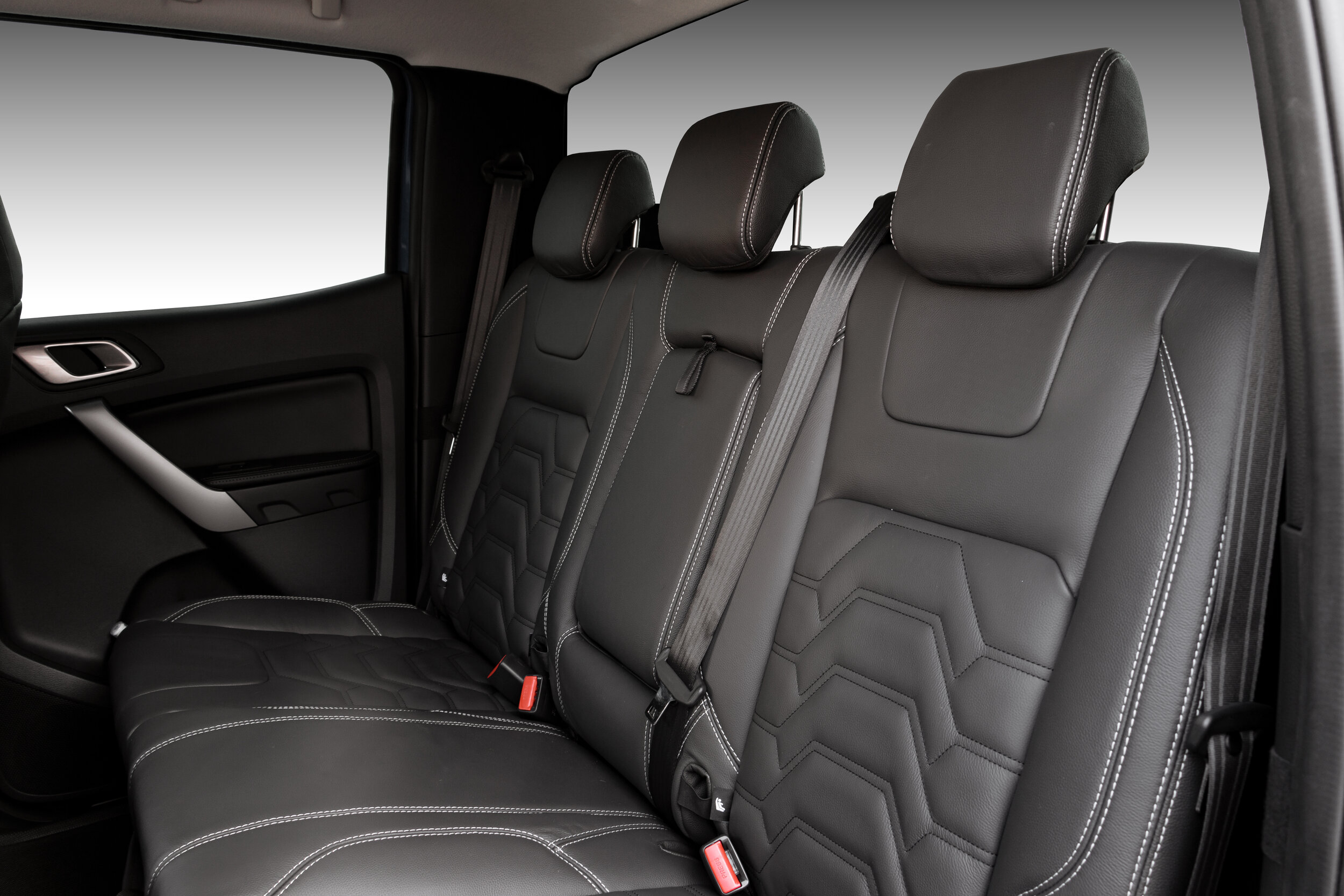 RVE-Sport-Leather-Upgrade-Monza-Design-Armour-Inserts-Ford-Ranger-Back-Row-Upgrade-2.jpg