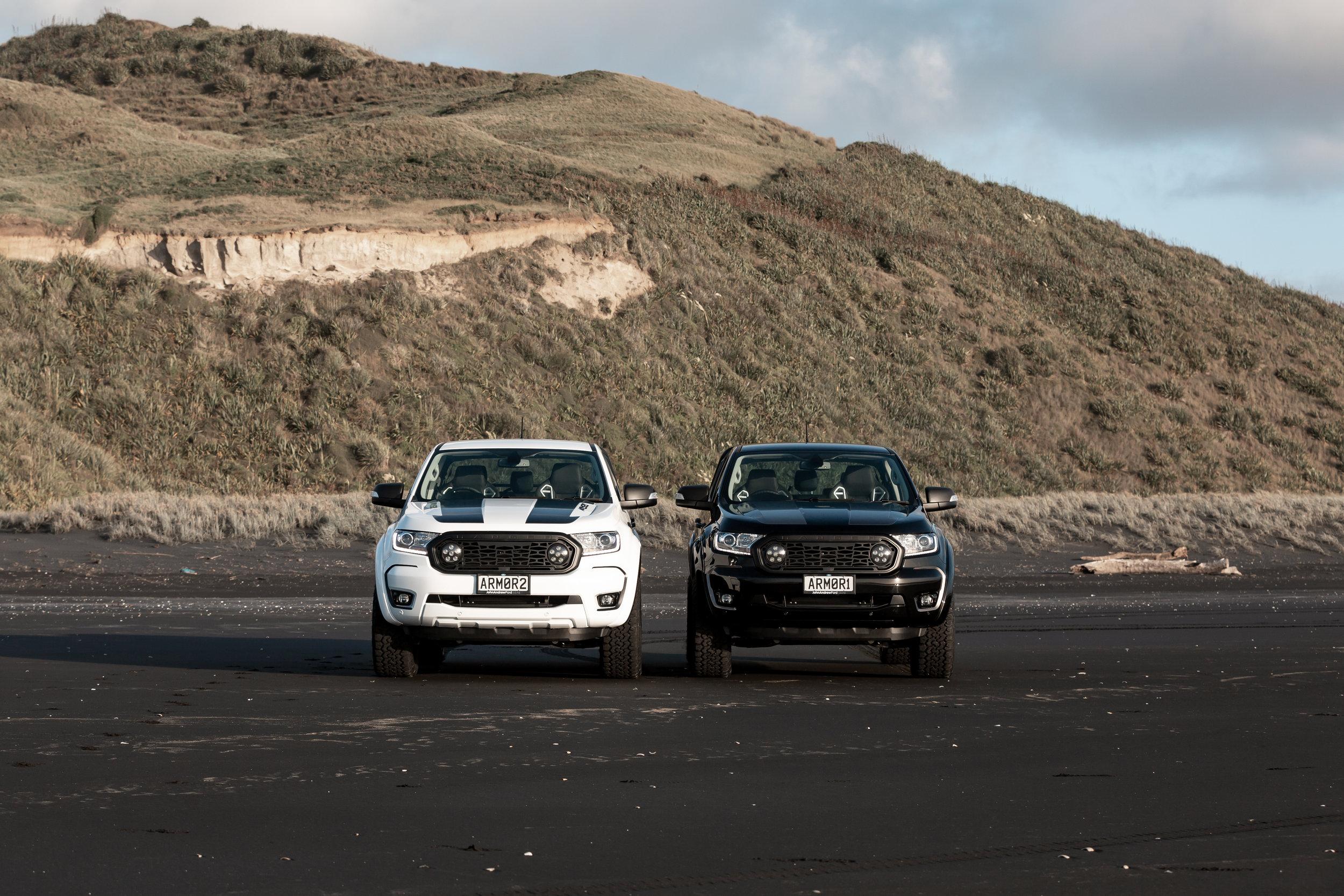 GRILLE-HERO-IMAGE-RVE-Ford-Ranger-Grille-Mesh-Upgrade-with-Spot-Lights-1.jpg