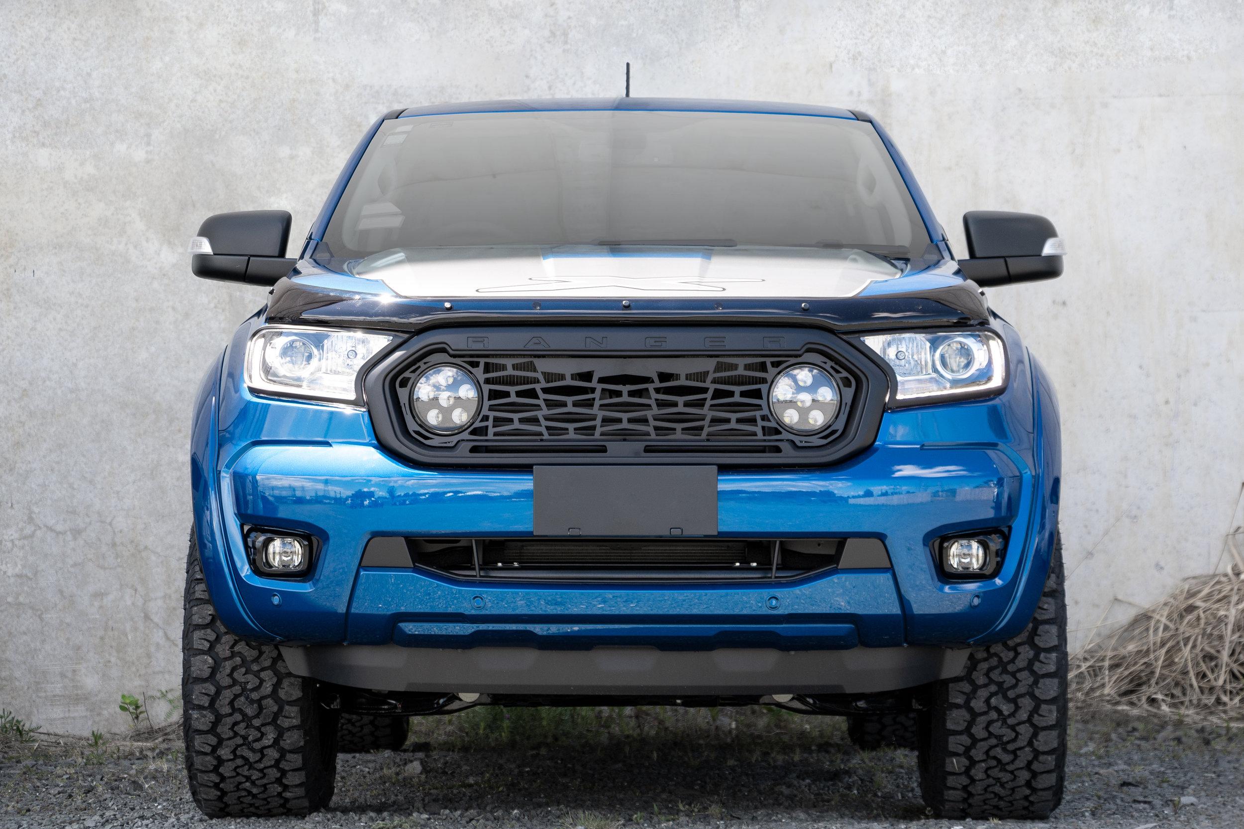RVE-Ford-Ranger-Grille-Mesh-Upgrade-with-Spot-Lights-1.jpg