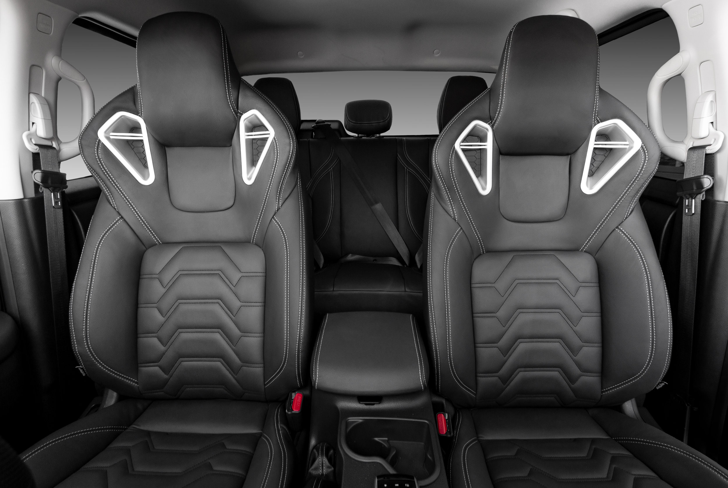 RVE-Mercedes-X-Class-XClass-Monza-Sport-Leather-Seat-Upgrade-Front-Back-1.jpg
