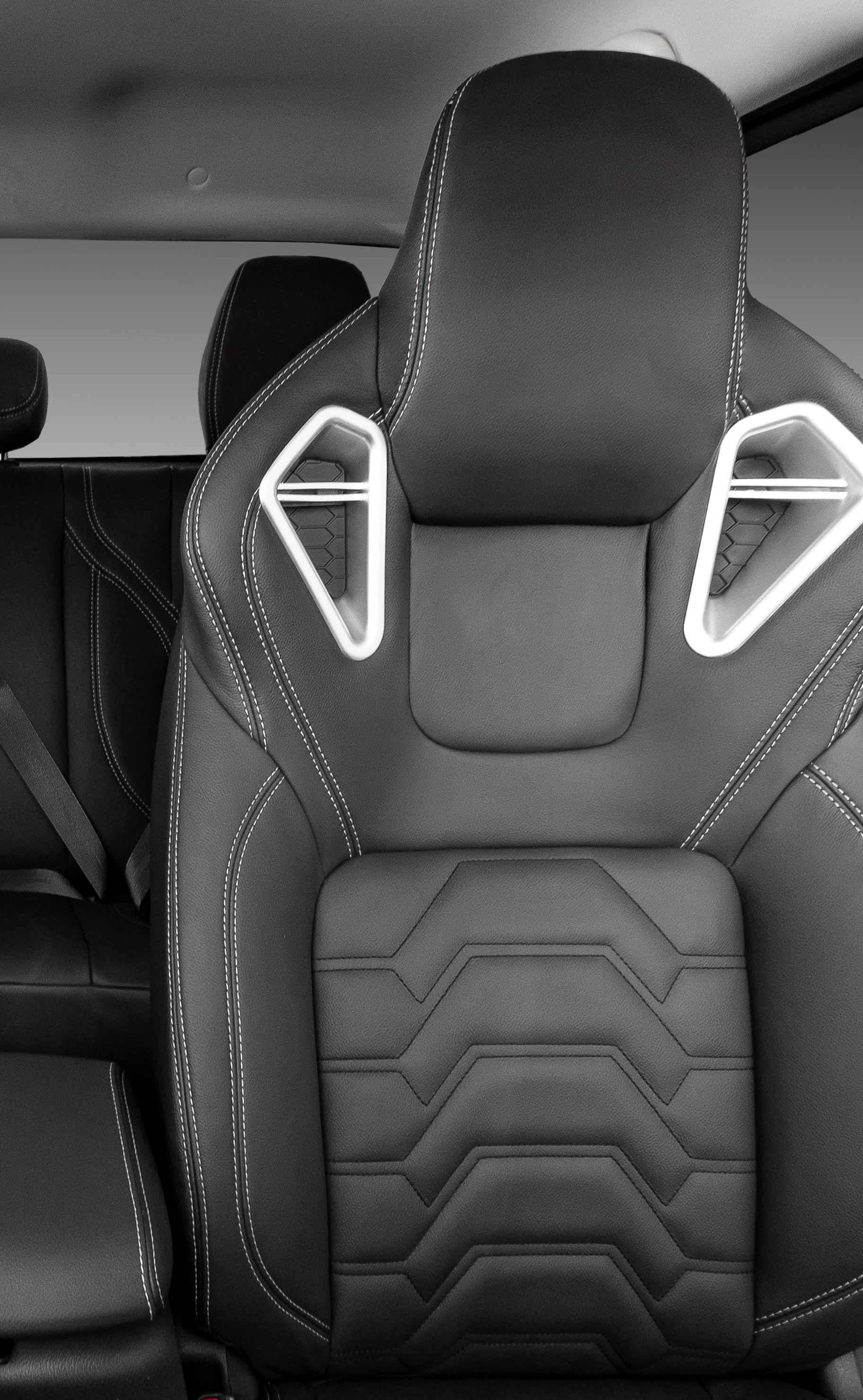 RVE-Mercedes-X-Class-XClass-Monza-Sport-Leather-Seat-Upgrade-Front-Back-4.jpg