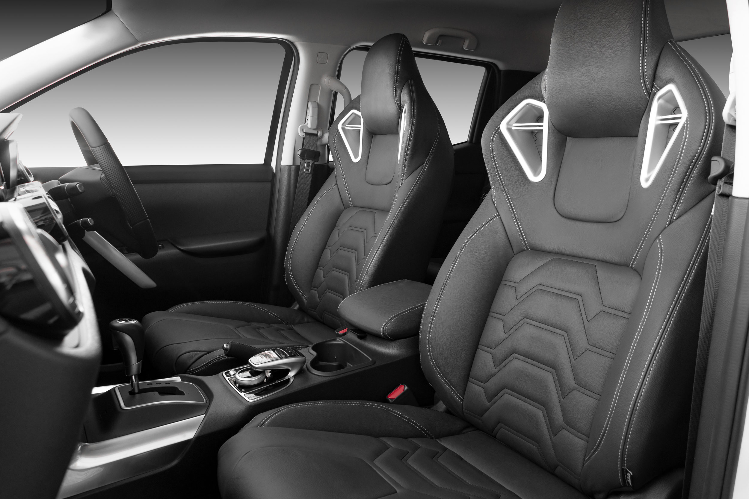 SLIDER-IMAGE-RVE-Mercedes-X-Class-XClass-Monza-Sport-Leather-Seat-Upgrade.jpg