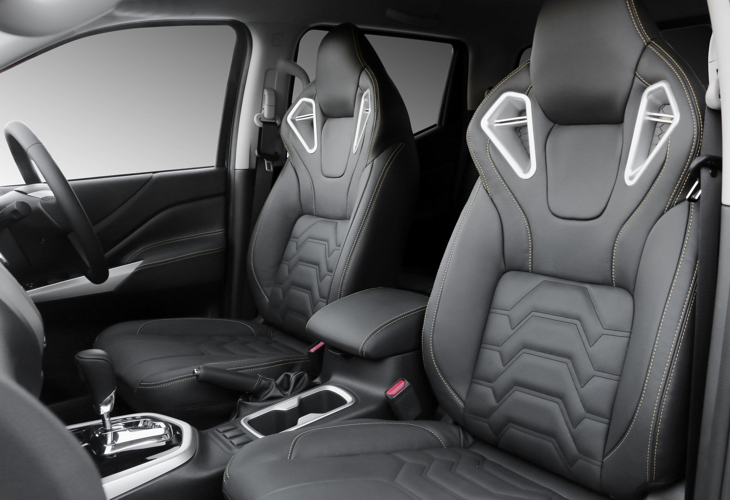 RVE-Nissan-Navara-Sport-Leather-Upgrade-Monza-Design-Armour-Front-Back-Row-1.jpg