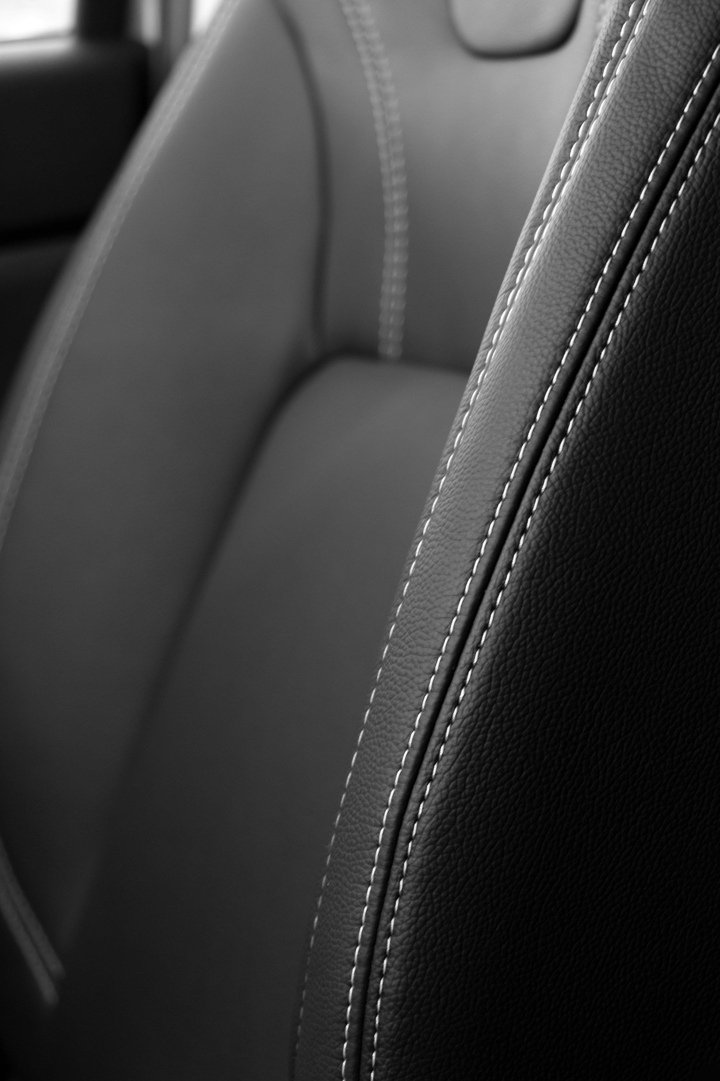 RVE-Nissan-Navara-Leather-Close-Up-Stitching.jpg