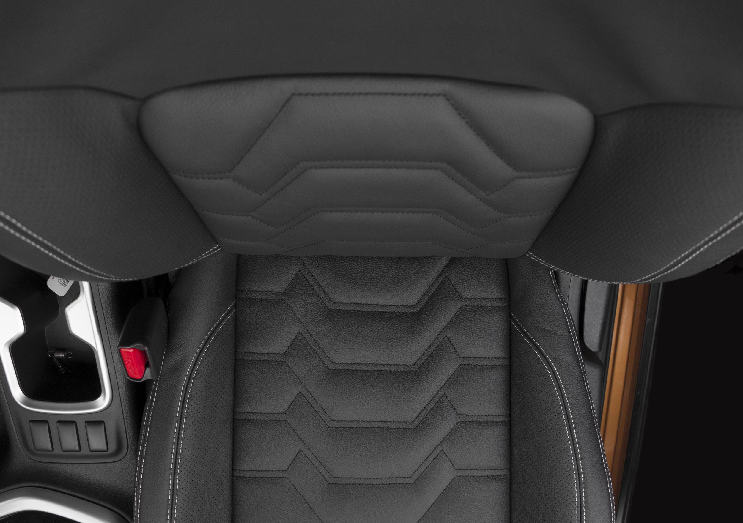 RVE-Nissan-Navara-Sport-Leather-Upgrade-Monza-Design-Armour-Front-Back-Row-3.jpg