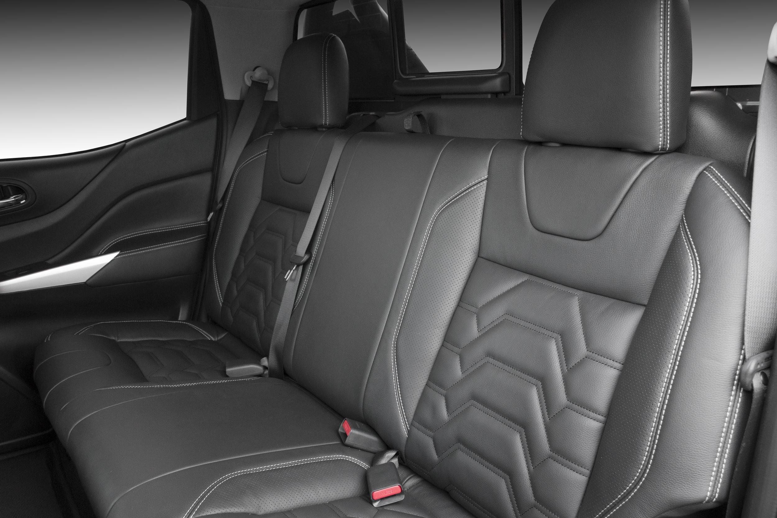 RVE-Nissan-Navara-Sport-Leather-Upgrade-Monza-Design-Armour-Front-Back-Row-2.jpg