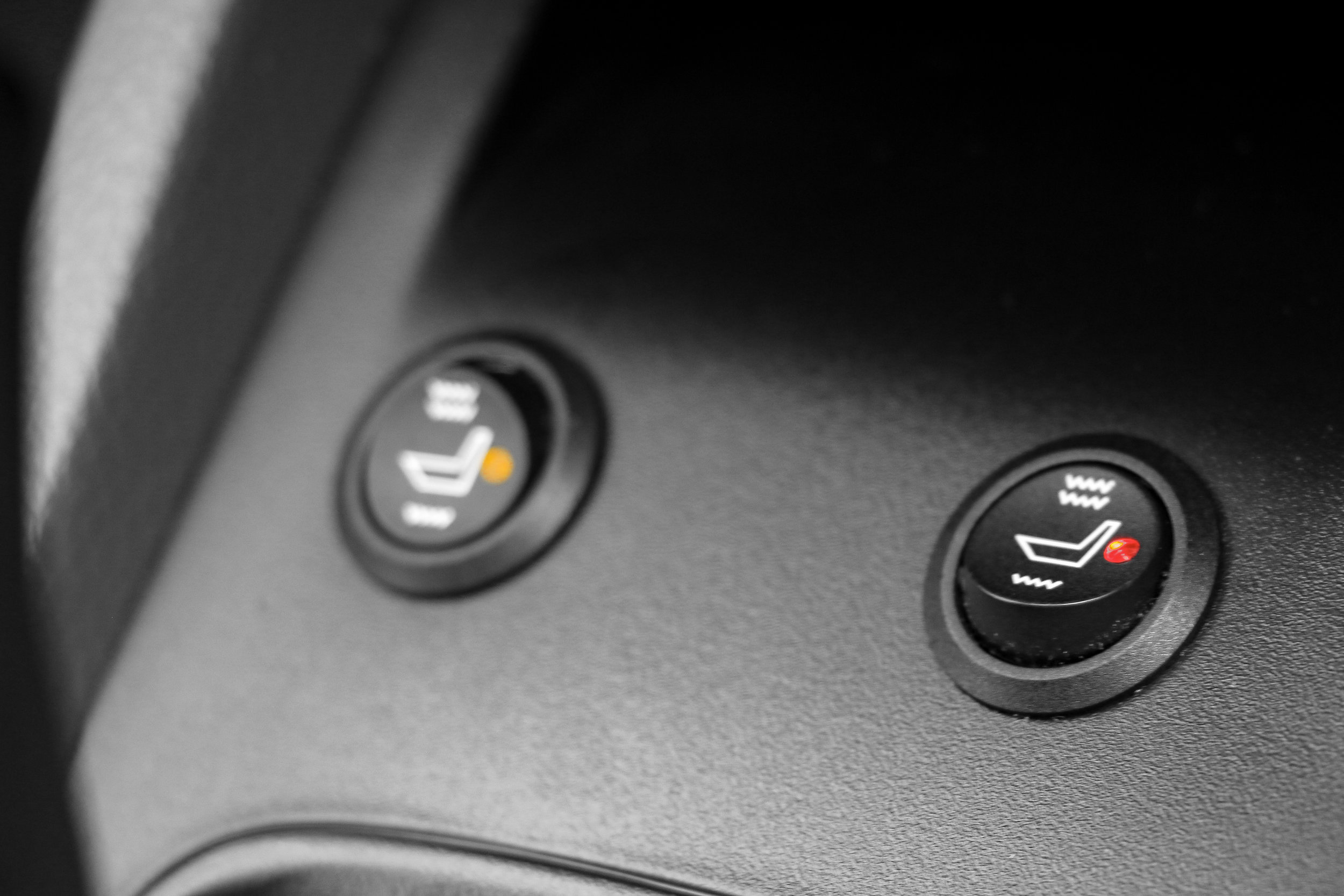 RVE-Seat-Heaters-Warmers-Leather-Seats-Upgrade.jpg