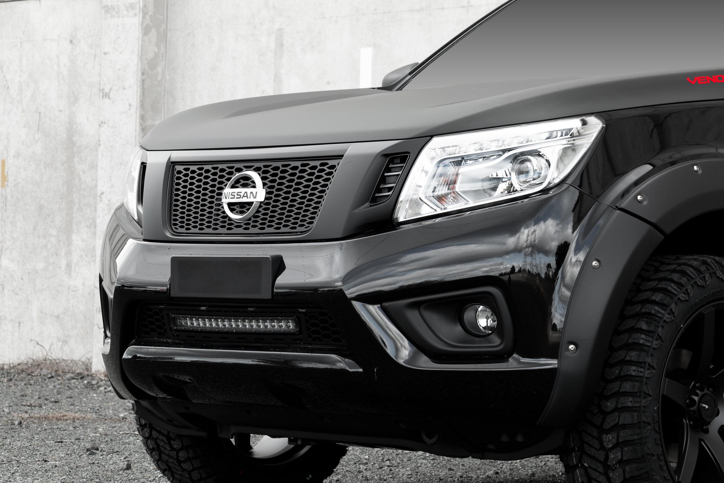 RVE-Nissan-Navara-Plain-Front-Grille-Mesh-Insert-with-Nissan-Badge.jpg