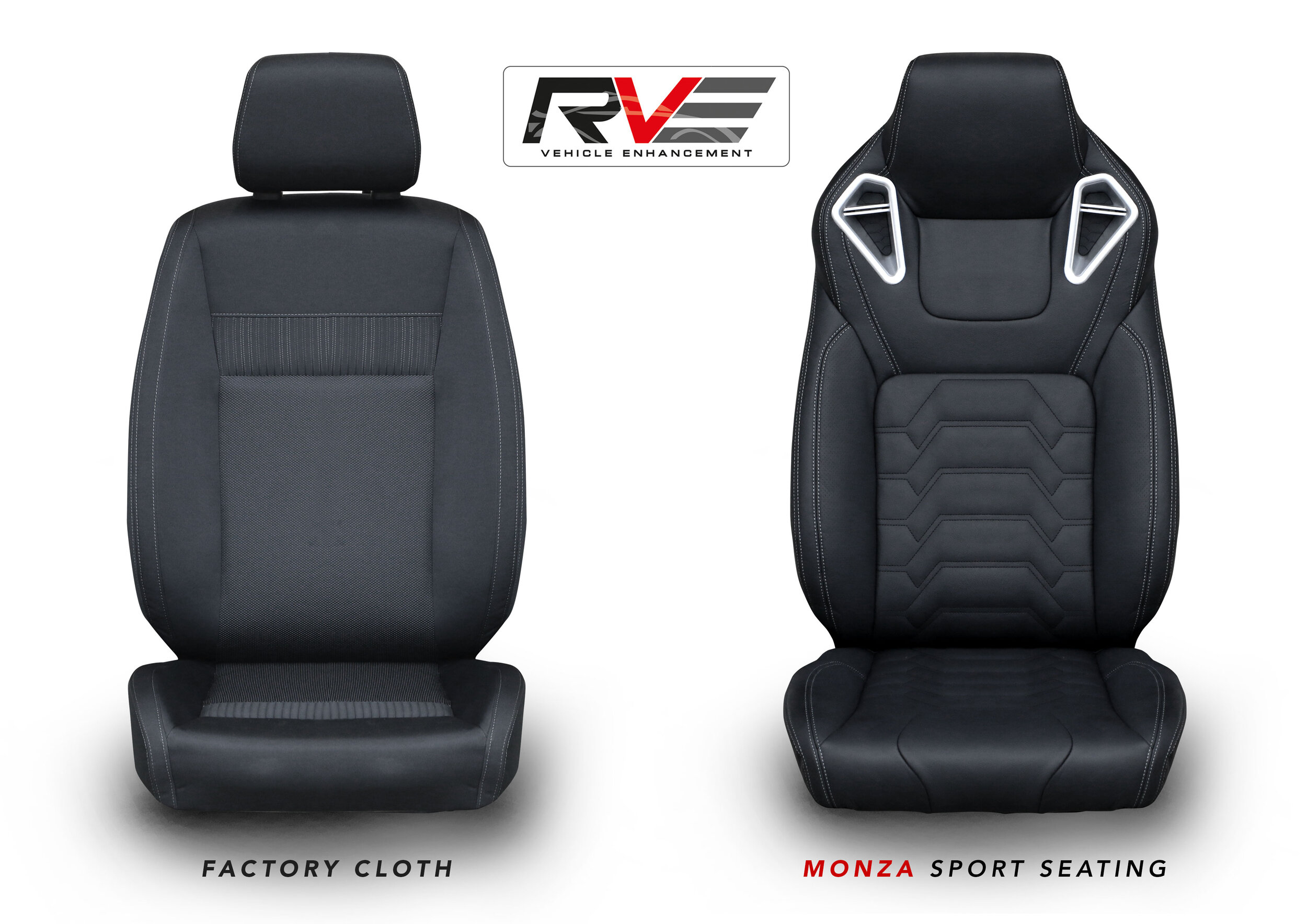 RVE-Ford-Ranger-Standard-Cloth-to-Monza-Sport-Seat-Leather-Upgrade.jpg