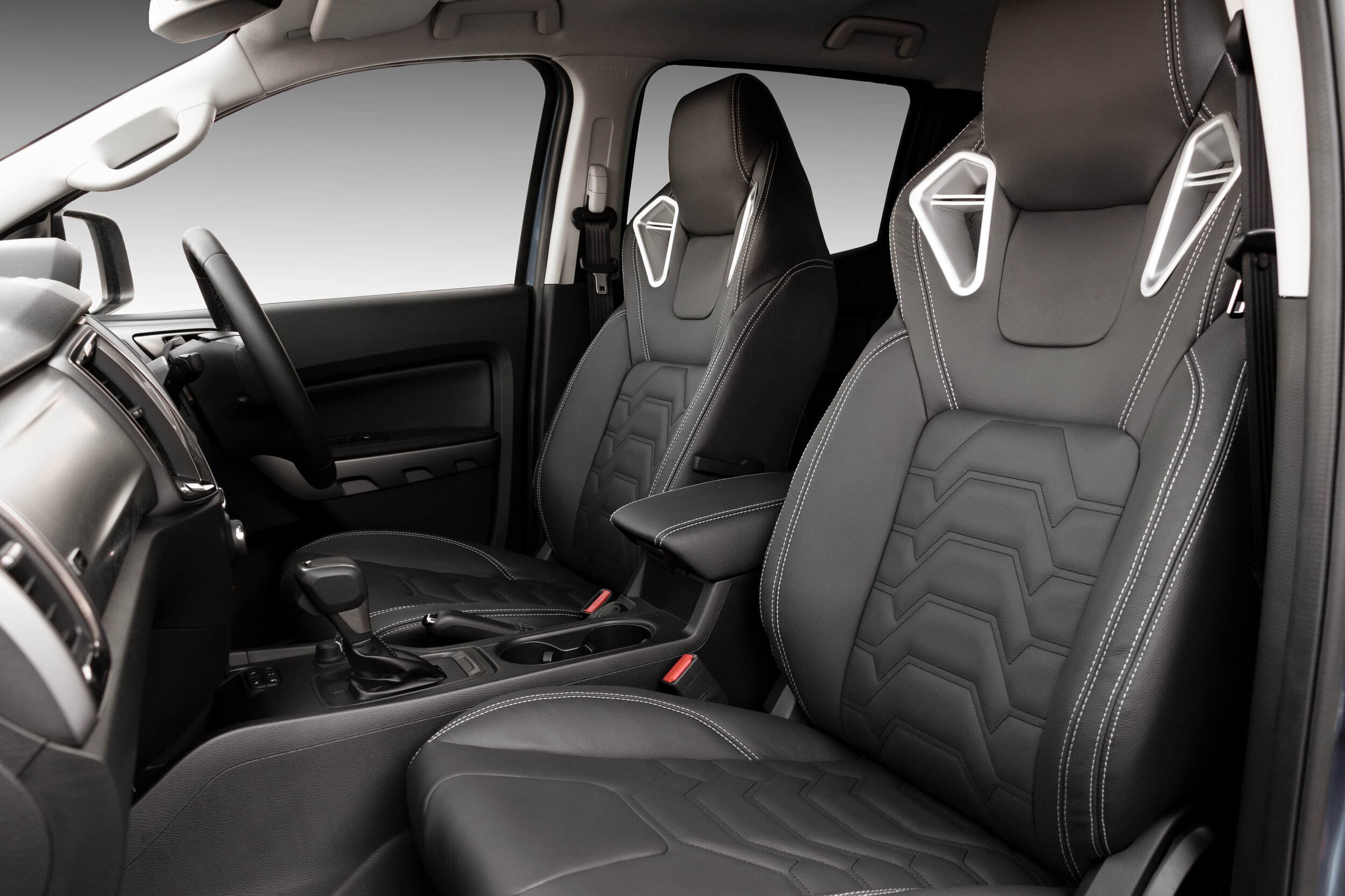 SLIDER.IMAGE.RVE-Sport-Leather-Upgrade-Monza-Design-Armour-Inserts-Ford-Ranger-Front-Row-Upgrade-1 - Copy.jpg
