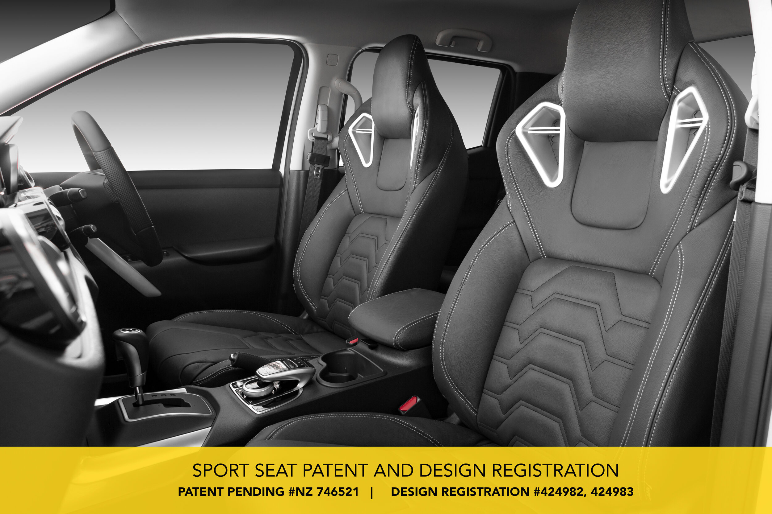 RVE-Mercedes-X-Class-XClass-Monza-Sport-Leather-Seat-Upgrade-Front-Back-3-with-patent.jpg