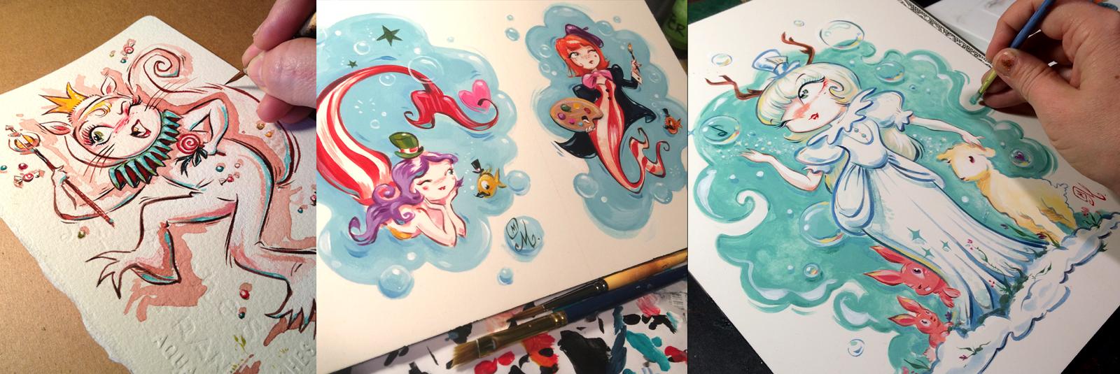 MM_1-art-examples-paintings.jpg