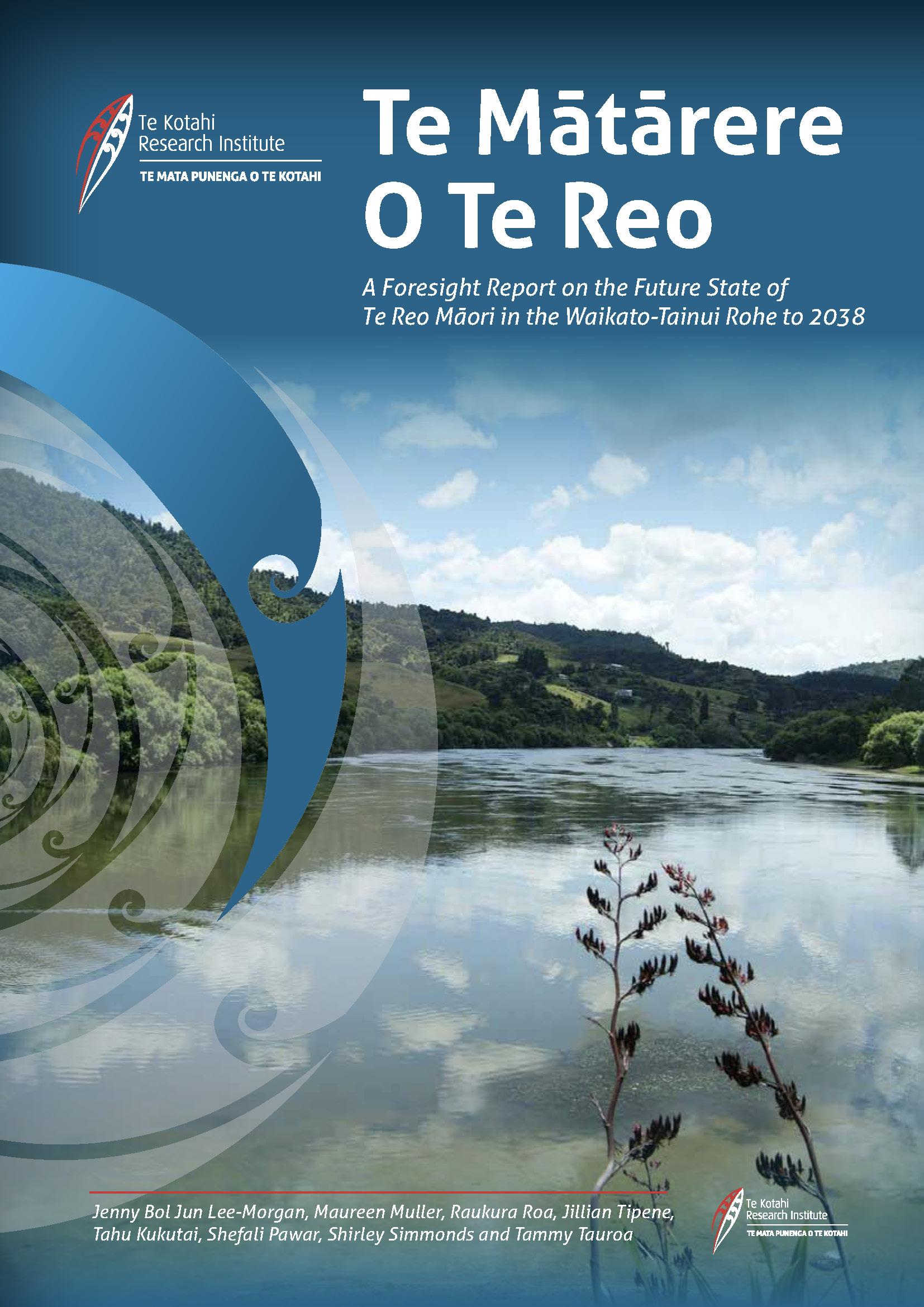 Te Matarere O Te Reo Booklet Web[5]_Page_001.jpg