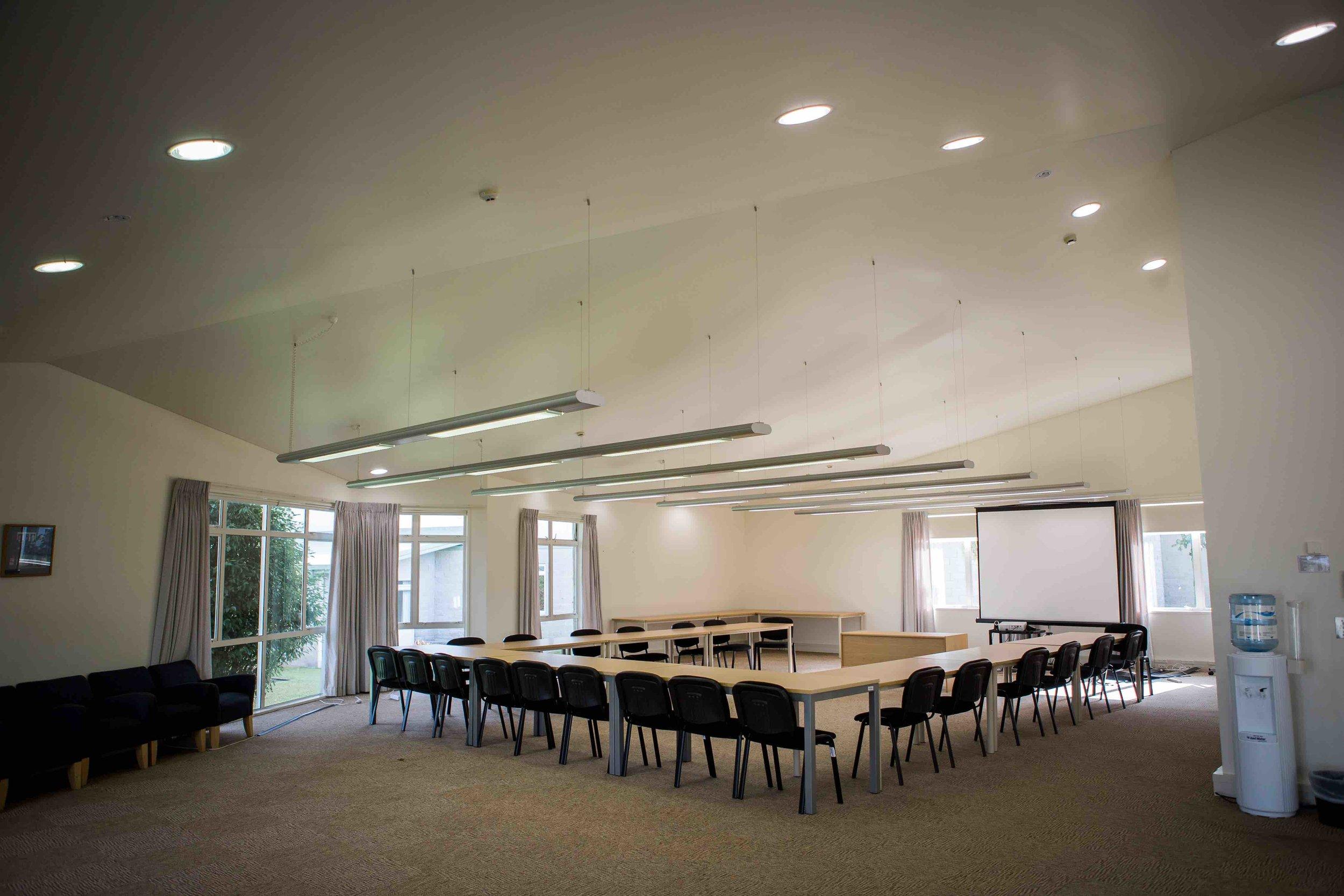 2016 Taamaki (MBA Set up 1) copy.jpg