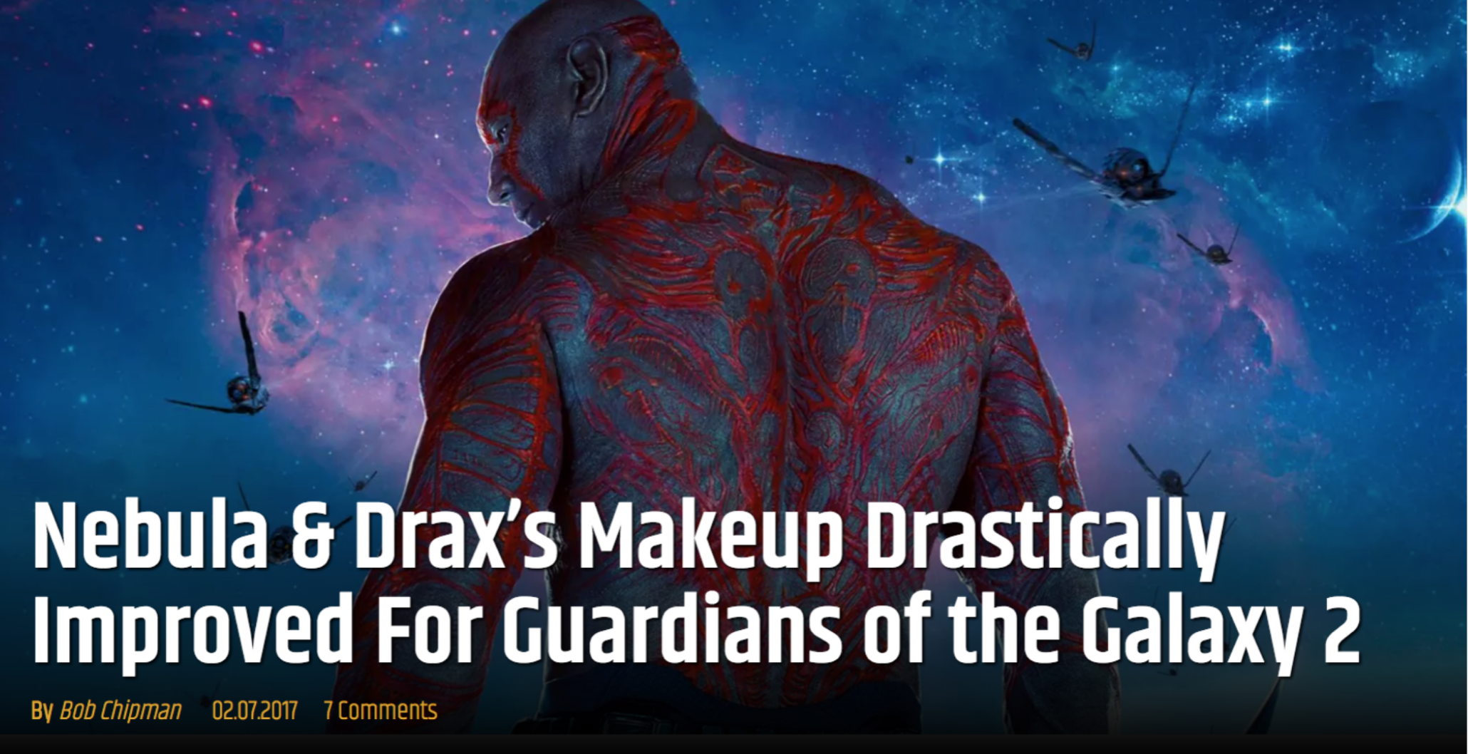 http://screenrant.com/nebula-drax-makeup-guardians-of-the-galaxy-2/