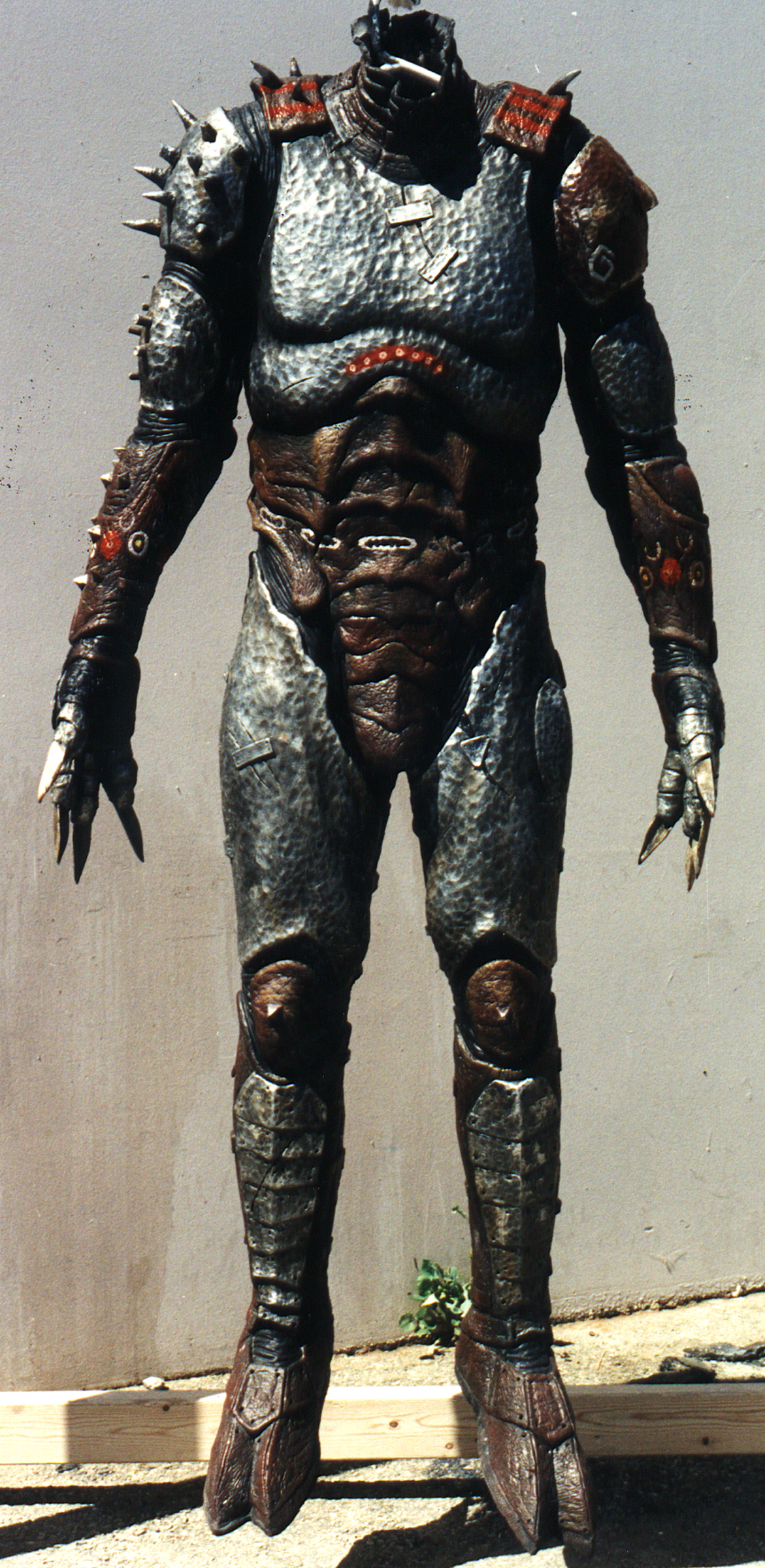 TankGirl_Ripper Suit 1.JPG