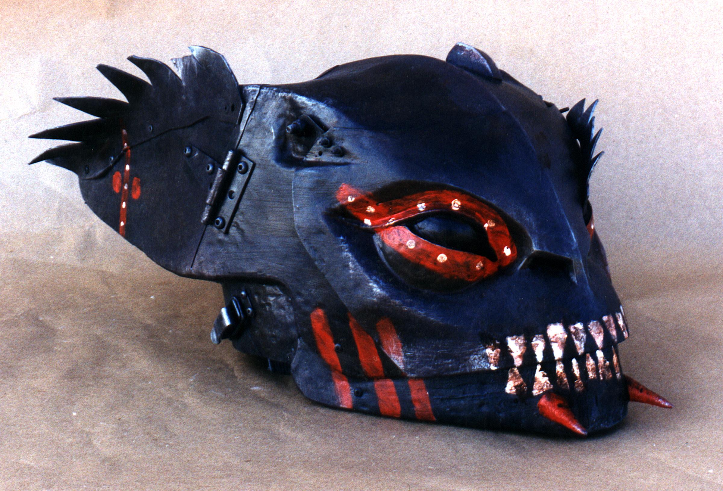TankGirl_Ripper Helmet 1.JPG