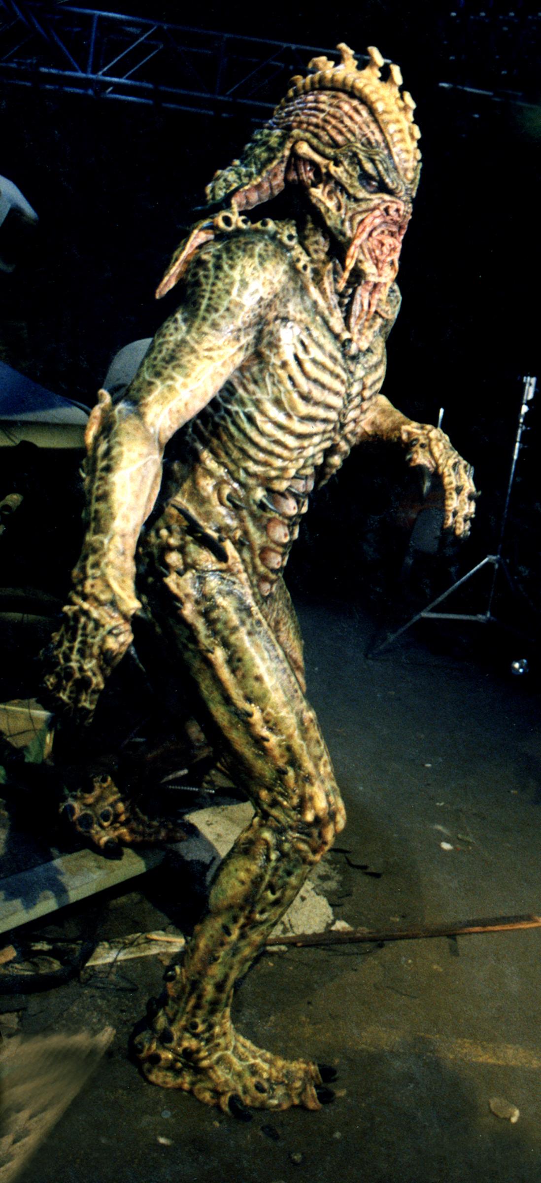 Suburban Commando_Alien 1.JPG