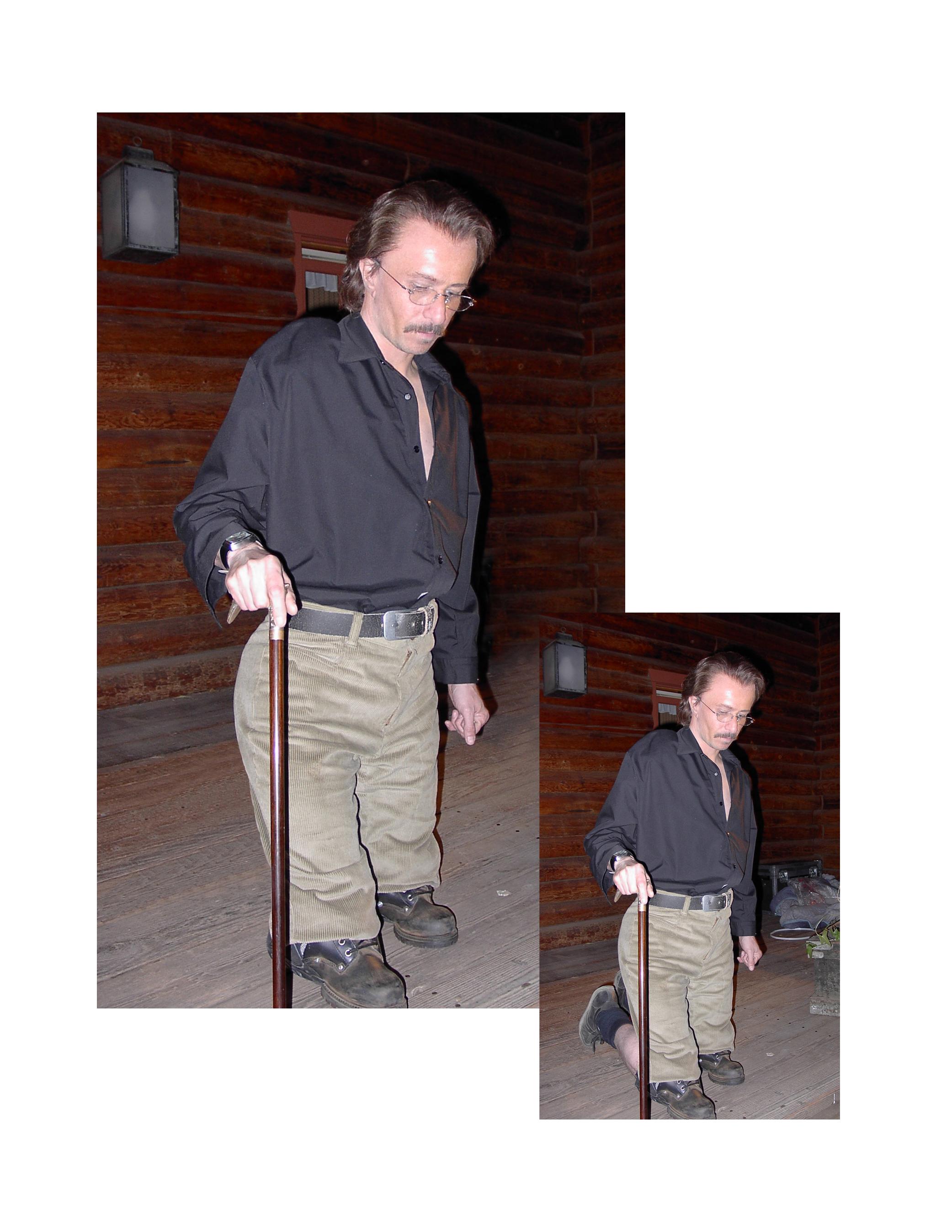 Gary Tip Toes Full Body Combo.jpg