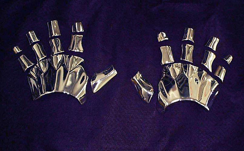 Mystery Men_Capt Amazing Glove Armour.jpg