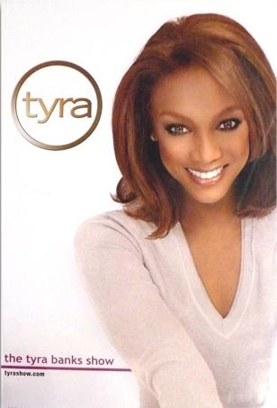 Tyra Show