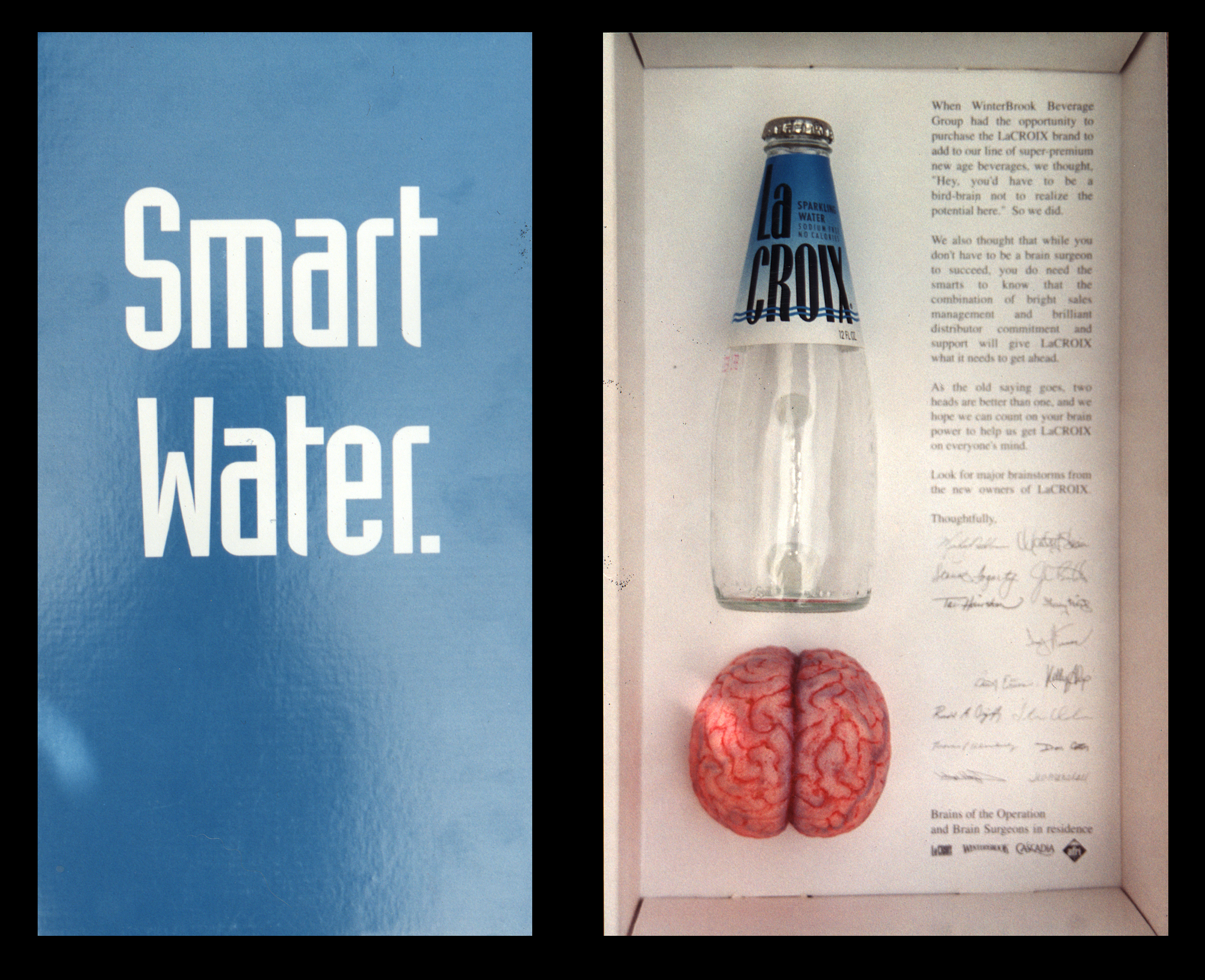 Smart Water_Campaign Combo.JPG