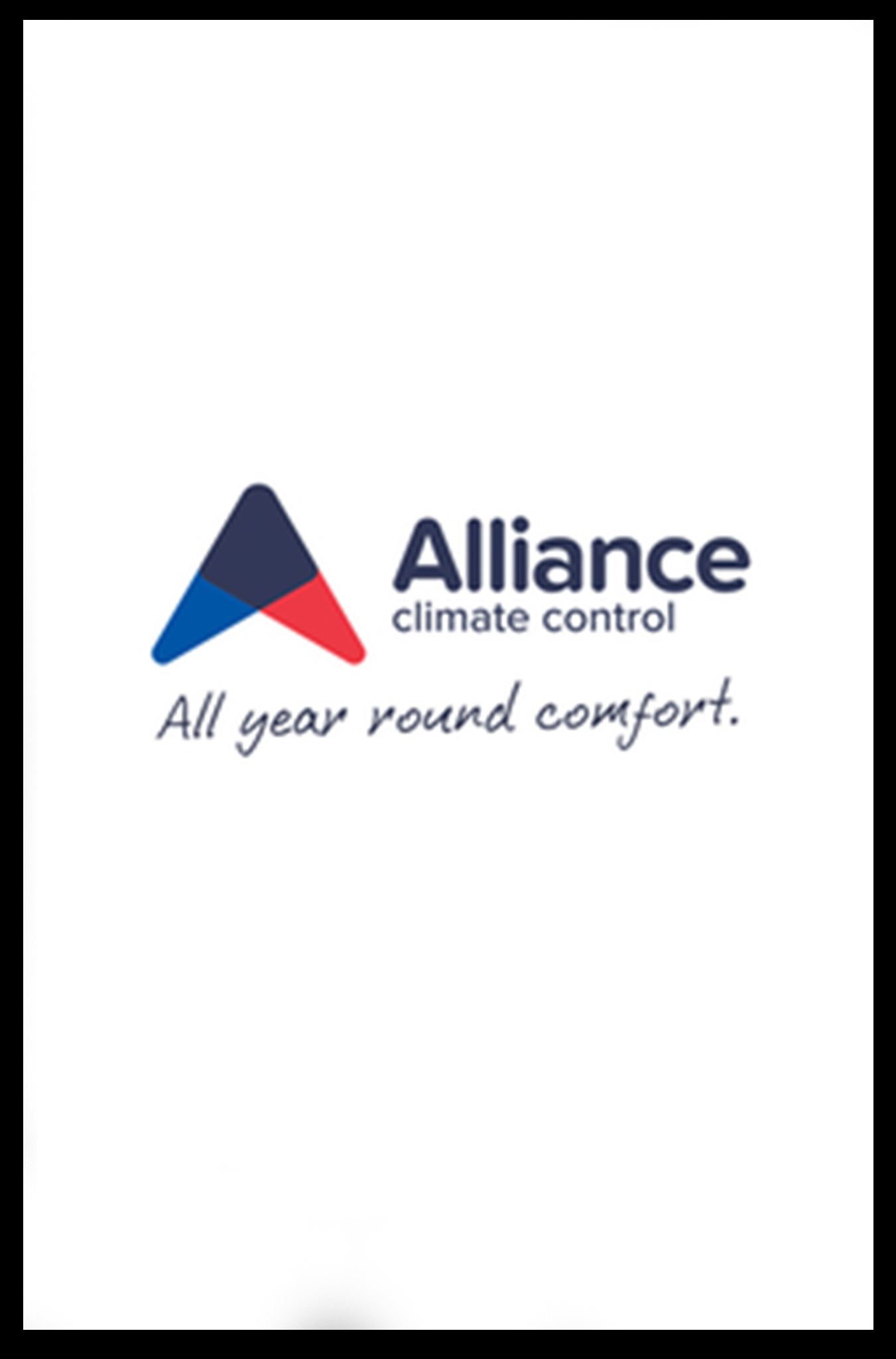 Alliance for Climate Control