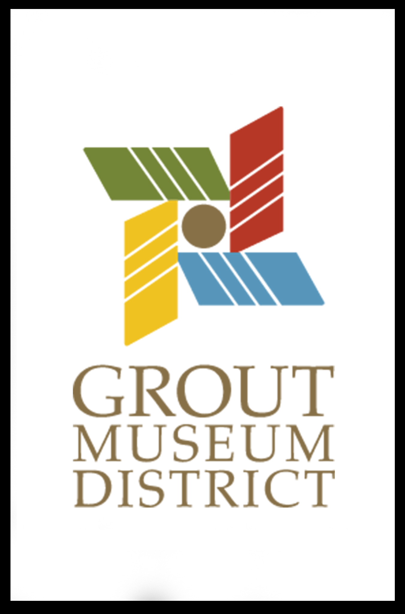 Grout Museum