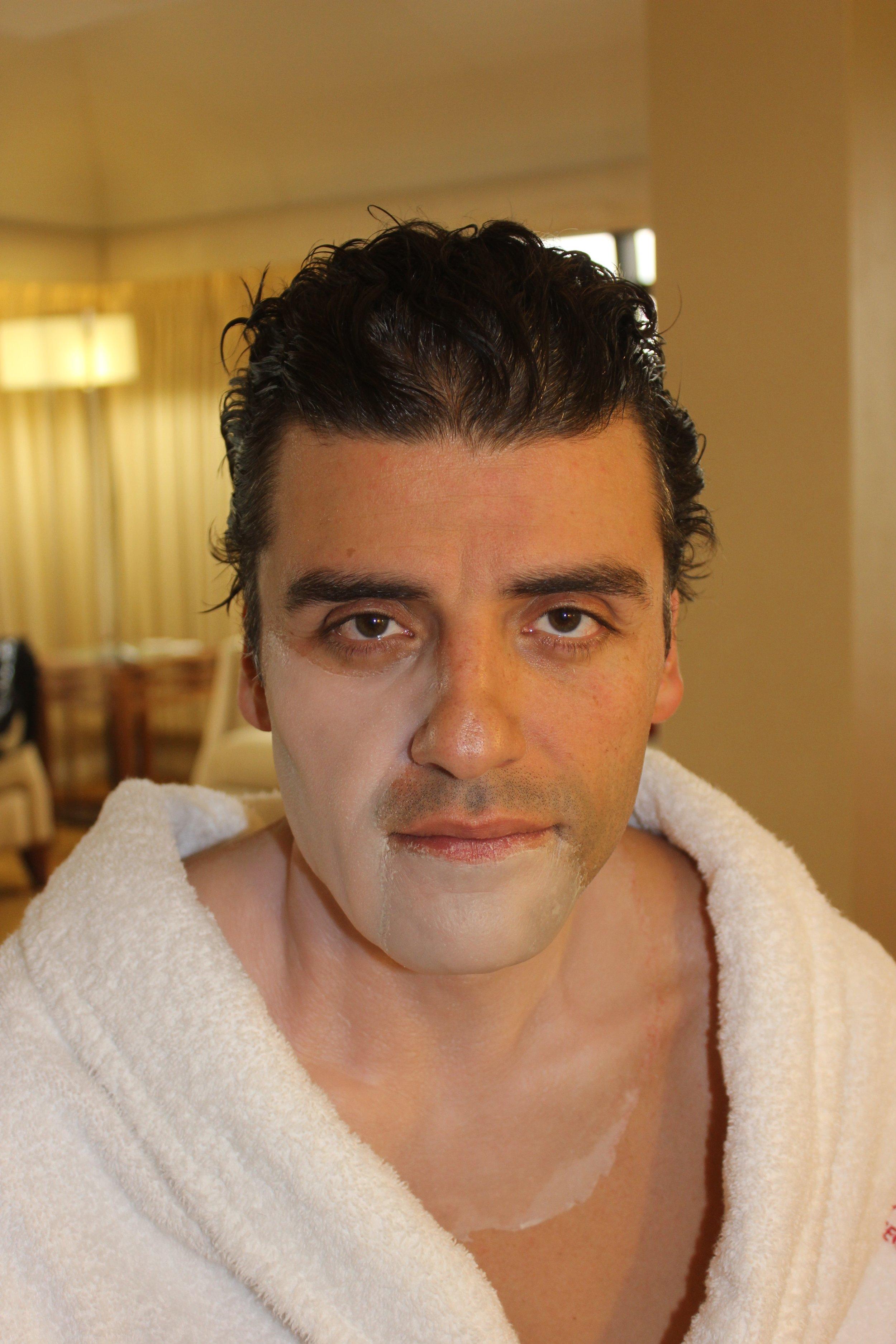 Oscar Makeup in Mid Process 01.jpg