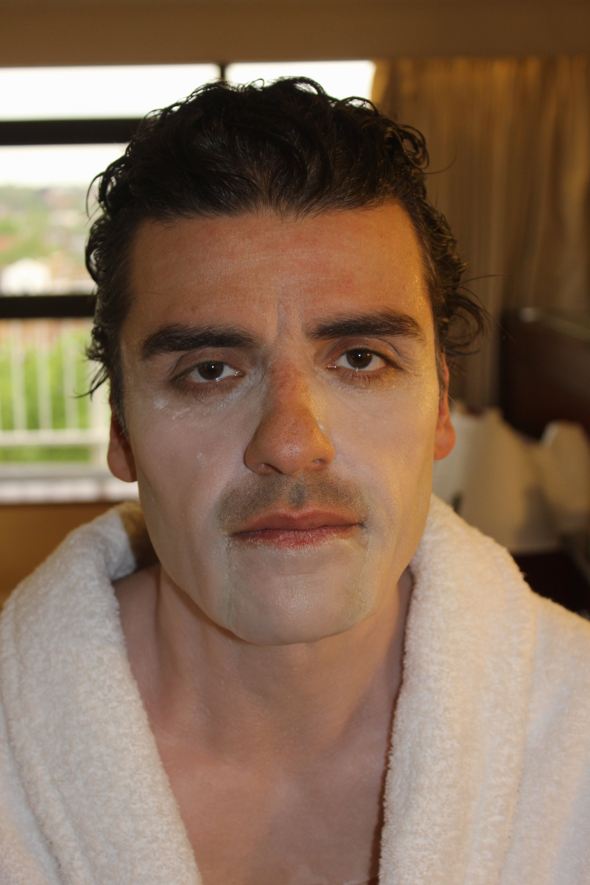 Oscar Makeup in Mid Process 03.jpg