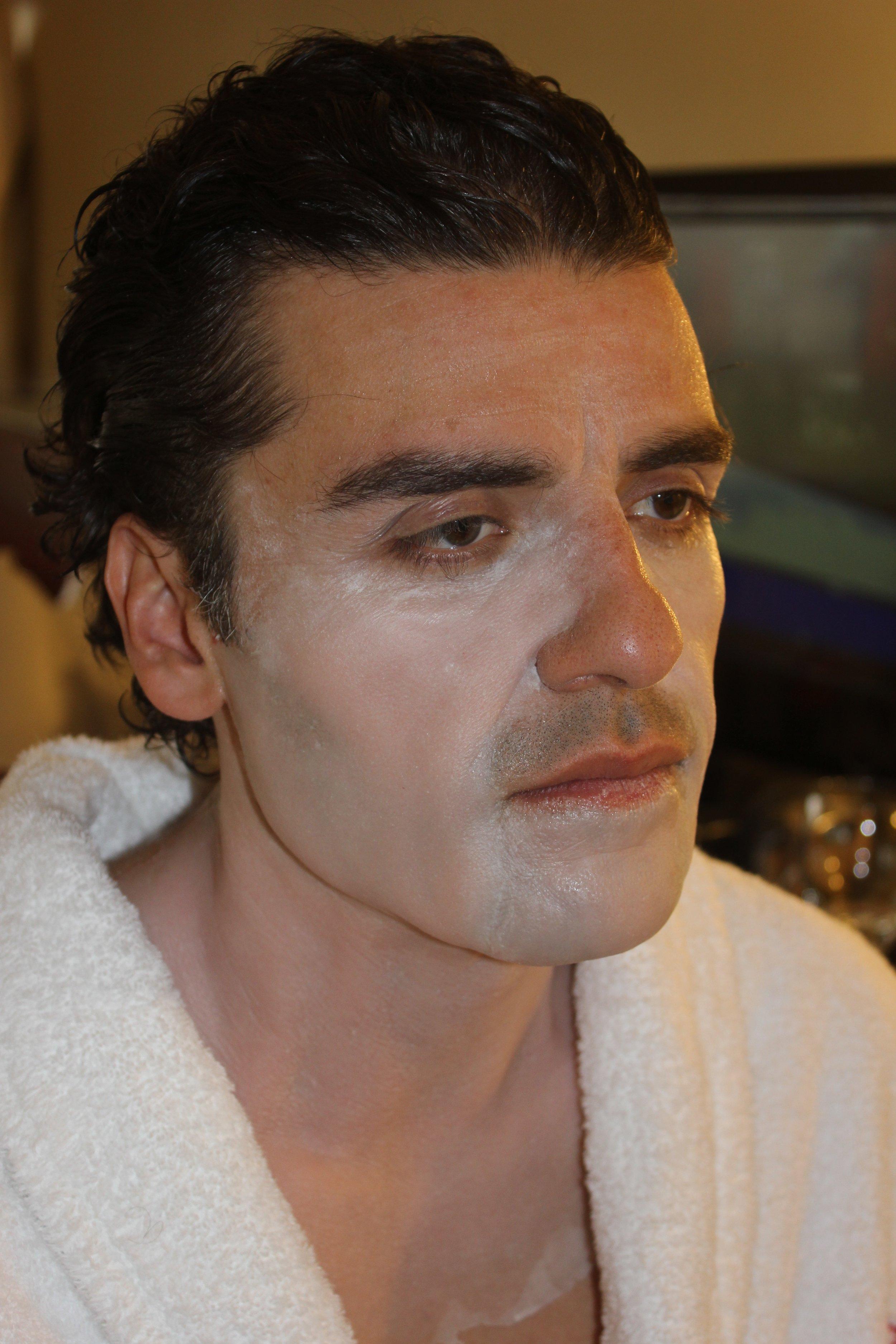 Oscar Makeup in Mid Process 04.jpg