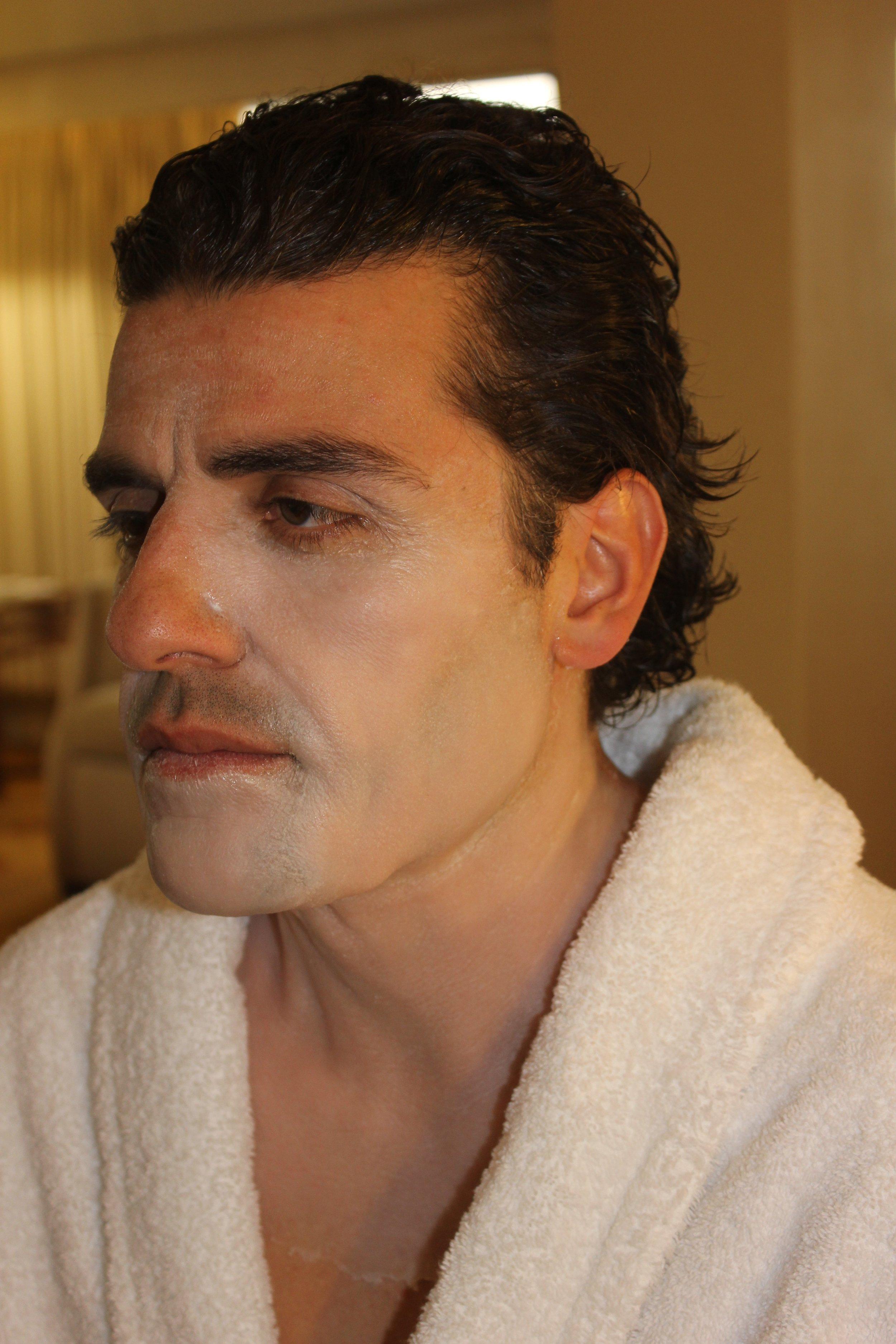Oscar Makeup in Mid Process 05.jpg